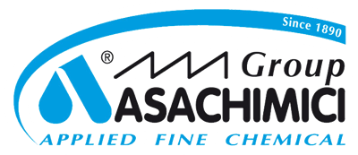 ASAchemical.png
